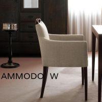 アモードW  木部色2色           (張地・合成皮革Aランク)