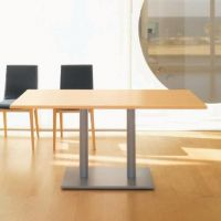 T09【テーブル天板】               500×600角