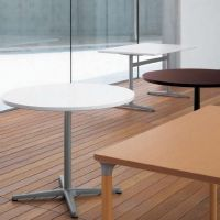 T14【テーブル天板】   MW           1000Ф