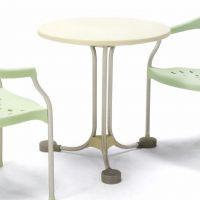 T-ラップ  テーブル(3色より選定)     お見積り商品