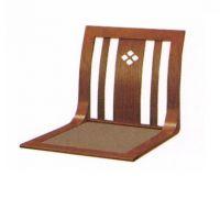 座椅子 風林(ふうりん)カラー3色より選定