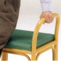 R-スツールT  座面張込み商品     お見積り商品