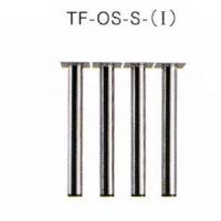 TF-OS-S(I) お見積り商品  天板適合サイズ 1800×900