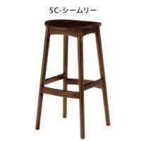 SC-シームリー  木部 パラウッド
