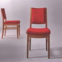 二ノセ2型 張地Aランク価格 wood contemporary