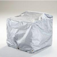 ロードスシリーズ 保護カバー M肘なし用の価格 素材ポリエステル