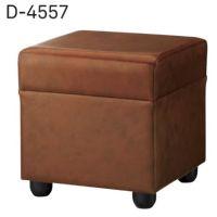 D-4557 84095-C 張地ランクA32色にての価格
